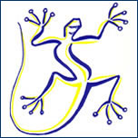 Geckoes logo - click here to return to Geckoes home page